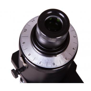 Искатель полюса Sky-Watcher для монтировки EQ8