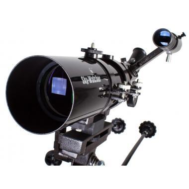 Телескоп Sky-Watcher BK 804AZ3
