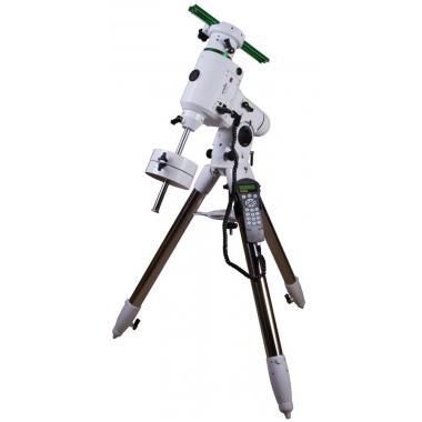 Монтировка Sky-Watcher EQ6 PRO SynScan GOTO со стальной треногой