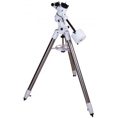 Монтировка Sky-Watcher EQ-AL55 с треногой NEQ5