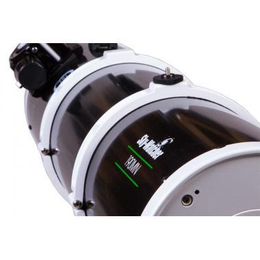 Труба оптическая Sky-Watcher BK MAK190 Newtonian