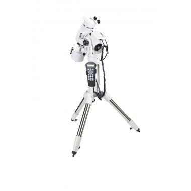 Монтировка Sky-Watcher AZ-EQ5 SynScan GOTO со стальной треногой NEQ5