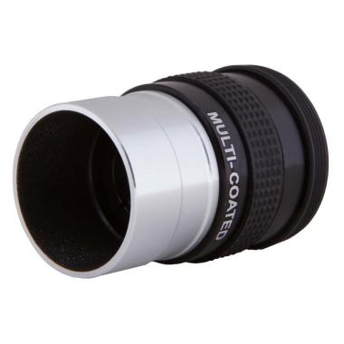 "Окуляр Sky-Watcher Super Plossl 17 мм, 1,25"""