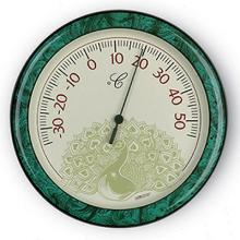 Термометр Konus Thermo Classic