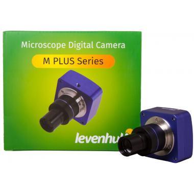 Камера цифровая Levenhuk M800 PLUS