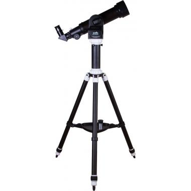 Телескоп солнечный Sky-Watcher SolarQuest