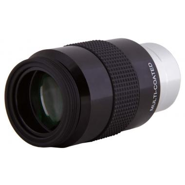 "Окуляр Sky-Watcher Super Plossl 32 мм, 1,25"""