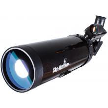 Труба оптическая Sky-Watcher BK MAK80SP OTA