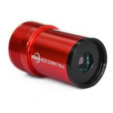 Камера-гид ZWO ASI 120MM mini, монохромная