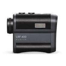 Дальномер лазерный Hawke LRF 400 Hunter Compact