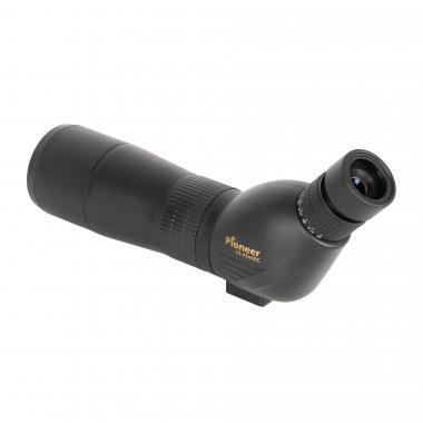 Зрительная труба Veber Pioneer 15-45x60 C