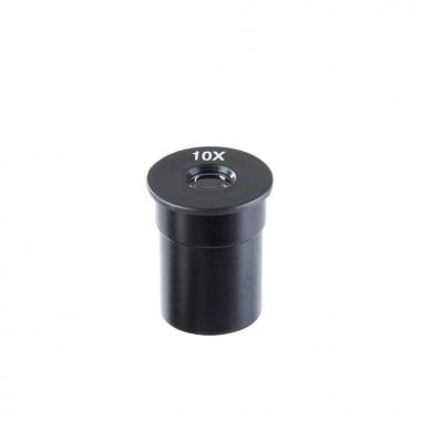 Окуляр для микроскопа 10х/18 (D 23,2) Гюйгенса