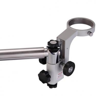 Штатив TD-1 (для микроскопов MC-2-ZOOM)