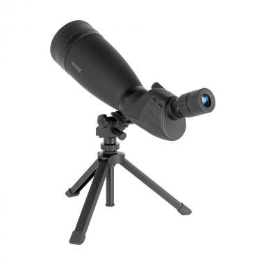 Зрительная труба Veber 25-75x100