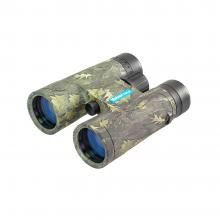 Бинокль 8*42 Veber Fisher (camo) Q9