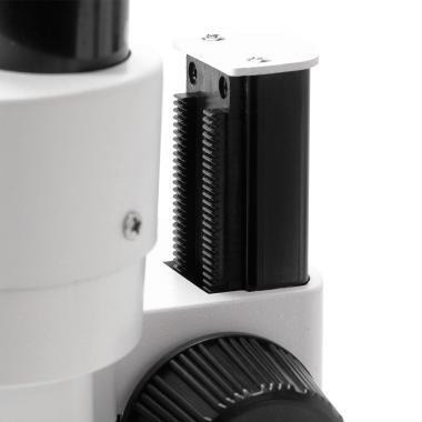 Микроскоп Микромед Атом 20x в кейсе