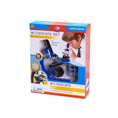 Микроскоп MP-450