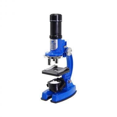 Микроскоп MP-600