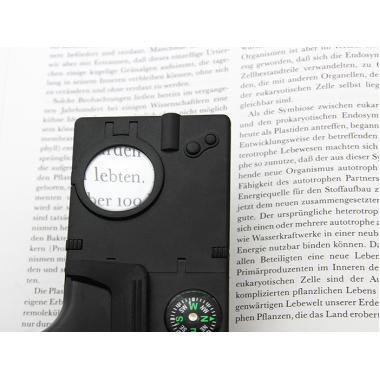 Многофункциональный набор Veber IT005, 8 в 1