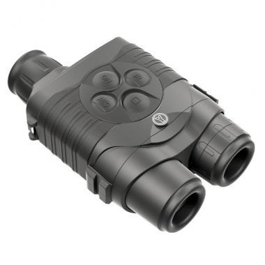 Монокуляр ПНВ Цифровой Signal N320 RT