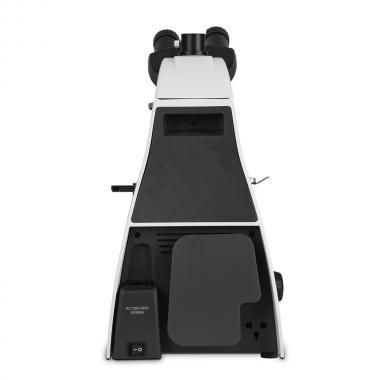 Микроскоп цифровой Levenhuk MED D900T, 10 Мпикс, тринокулярный