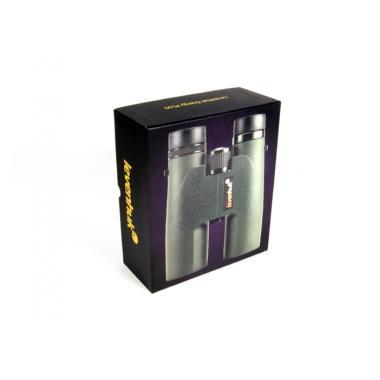 Бинокль Levenhuk Energy PLUS 10x50