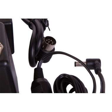 Комплект Sky-Watcher для модернизации монтировки EQ3 (SynScan GOTO)