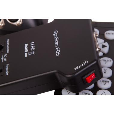 Комплект Sky-Watcher для модернизации монтировки EQ5 (SynScan GOTO)
