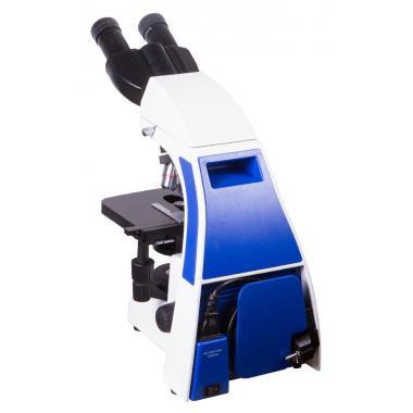 Микроскоп Levenhuk 2000