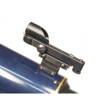 Телескоп Levenhuk Strike 90 PLUS Light Version